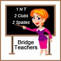 Calgary Bridge Teachers